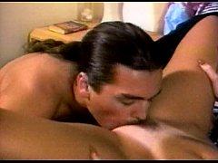 LBO - Breast Collection 04 - scene 2 - video 3