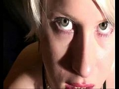 372248 dirty talk and squirt