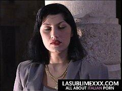 Film: Quel desiderio eterno Part. 1 of 2