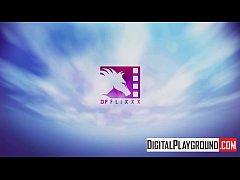 DigitalPlayGround - HERE TO SERVE YOU
