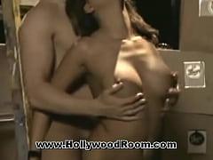 Adriana Steele celebrity erotic lesbian ice sex