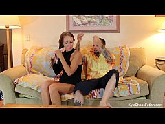 Mommy Mind Control Fucking Blue Ember - Kyle Chaos Fetish