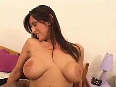 xshake.net Brunette Hot