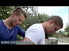 gay naked men in public and gay public bathroom sex pee hot outdoor