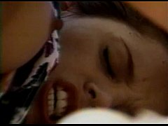 LBO - Anal Vision Vol 05 - scene 2 - extract 3