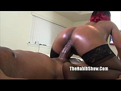 new footage thickred gets banged fucked by jova...