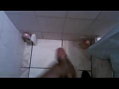 video-1420194851.mp4