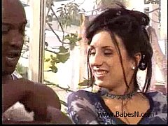 House wife big black dick are her passion