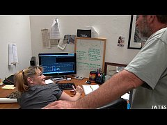 A Lay At Work xvideos HD