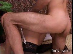 AMASLUTS 411 04