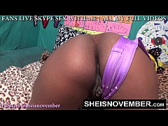 FARTING CUTE TEEN MSNOVEMBER BOOTY FART COMPILA...