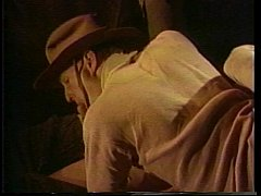 VCA Gay - Gold Rush Boys - scene 3