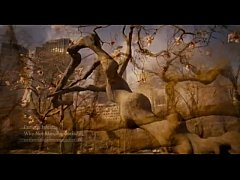 Enrique Iglesias - Why Not Me HD Music Video - ...
