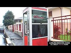 Film: I Segreti di Vallettopoli part 2
