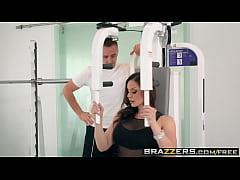 Brazzers - Brazzers Exxtra -  Personal Trainers...
