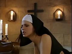 Eine Nonne Auf Abwegen 2