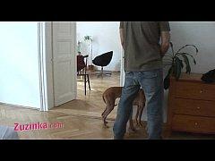 Xxxhd animais free scatsex interracial donna in stato di gravidanza bestiality male human and female animal