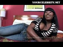 nicki minaj sex tape free