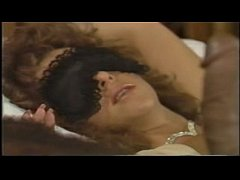 Hot Scene with Ron Jeremy, Krista Lane and Ange...