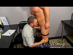 Watch tyler archers gay porn movie Muscle Top M...