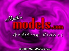 Summer-Smith-video-Matts-Models