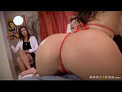 Brazzers keisha grey ass makes men cheat