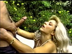 LBO - Anal Vision vol27 - scene 1 - extract 1