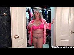 America's sexiest milfs part 5
