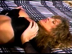 LBO - Breast Collection 04 - scene 3