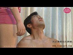 chinese femdom (korean) 254