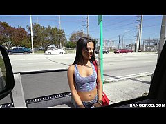 Latina Nikki Kay Is All About Her Money on The ...