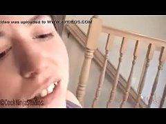 xvideos.com b57650d16bb7500e80d0ad2449096c1c-1