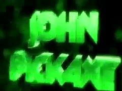 https://www.youtube.com/watch?v=JQ-s64f-4vg