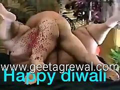 http://www.geetagrewal.com delhi escorts , Delh...