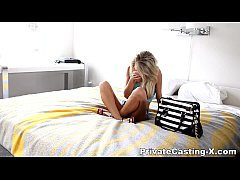 Private Casting-X - Best youporn cockriding xvideos teeny redtube ever teen-porn