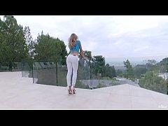 Twistys.com - Oh boy xxx scene with Kendall Kayden