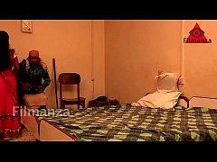 भाभी को गोली - Bhabhi Gone Wild With Young Man