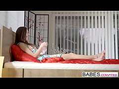 Babes - The Fairer Sex  starring  Lena Love and...