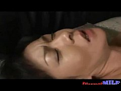 Asian Mom Gets Fucked By Stepson JAV. Watch The Full Movie At: TeenHDcams.com