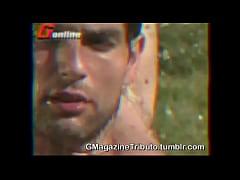 g magazine tribute 2005 - part 1