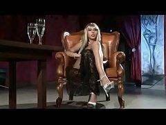 My favorite italian pornstars: Baby Gaga