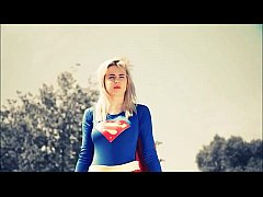 The Life of Supergirl!