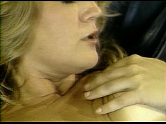 LBO - Bubble Butts 27 - Full movie