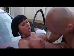 My favorite italian pornstars: Valentine Demy