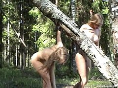 Animals Hot Videos Download,Pornhubhores Free Beastiallity Downioads For 3g.
