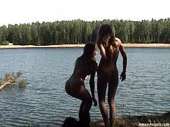 Animal Sex Moviesxdesi Mobi Com,Animals Sex With Womens Videos For Download Free 3gp Animal Mobile Video.