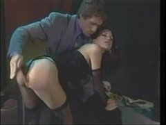 TAYLOR RAIN SEXY ASS SPANKING AND FUCKING