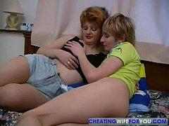 nude pregnancy sex position photos
