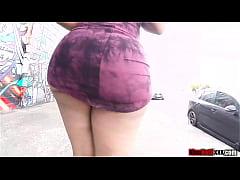A Walk Downtown-ninarottixxx-trailer