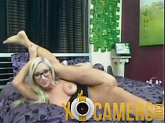 Young Webcam Girl Exclusive Teen Video Porn